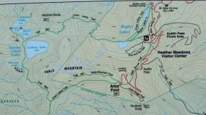 mount_baker_guided_day_hikes_mount_baker_map