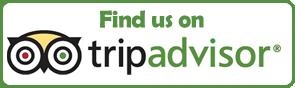tripadvisor skagit guided adventures