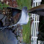 San Juan Islands Guided Tour - sculpture garden