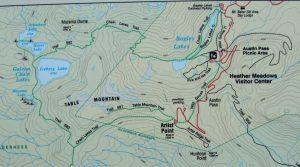 mount_baker_guided_day_hikes_mount_baker_map