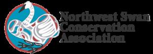 northwest swan conservation association