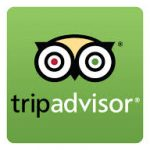 Skagit Guided Adventures TripAdvisor